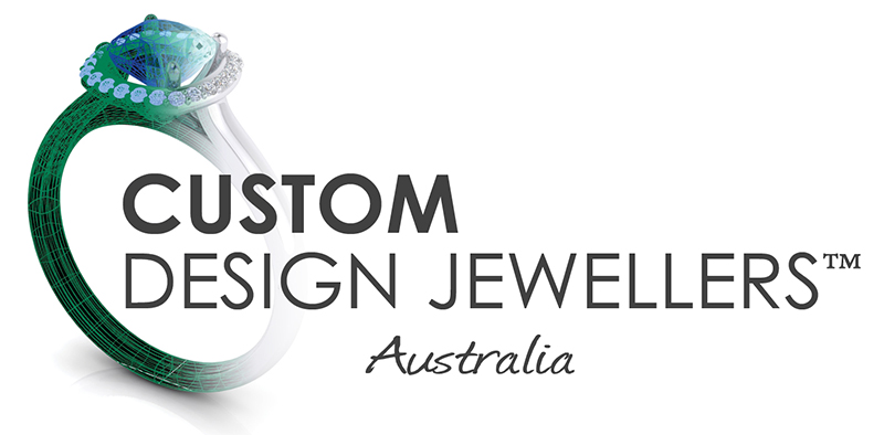 Custom Jeweller Search